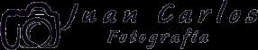 Fotoflashfilms